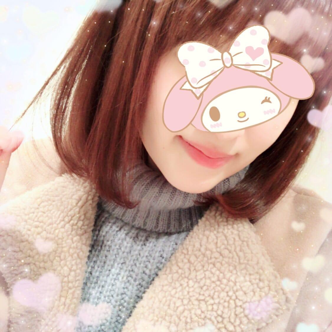 「髪」02/22(02/22) 23:38   さくらの写メ・風俗動画