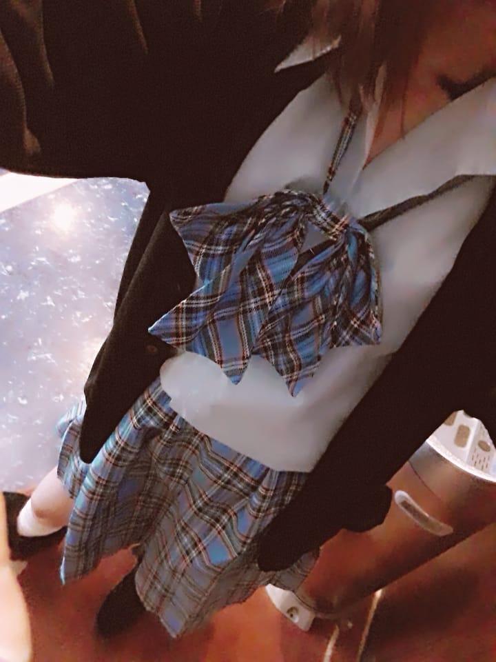 「お礼日記」02/23(02/23) 00:08 | さくらちゃんの写メ・風俗動画