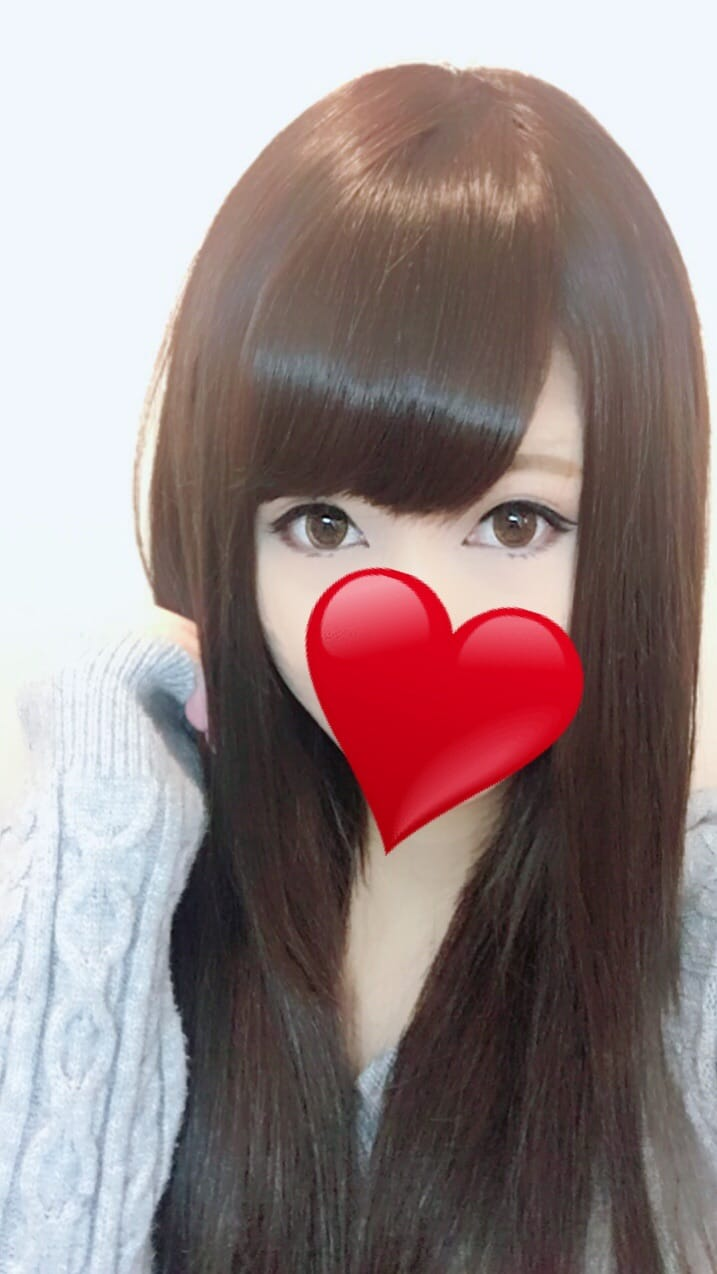 「Kさんへ♡」02/23(02/23) 00:54   よしかの写メ・風俗動画