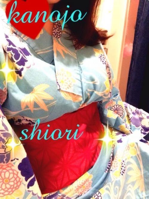 「22日(水)のお礼です」02/23(02/23) 01:16   山本しおりの写メ・風俗動画
