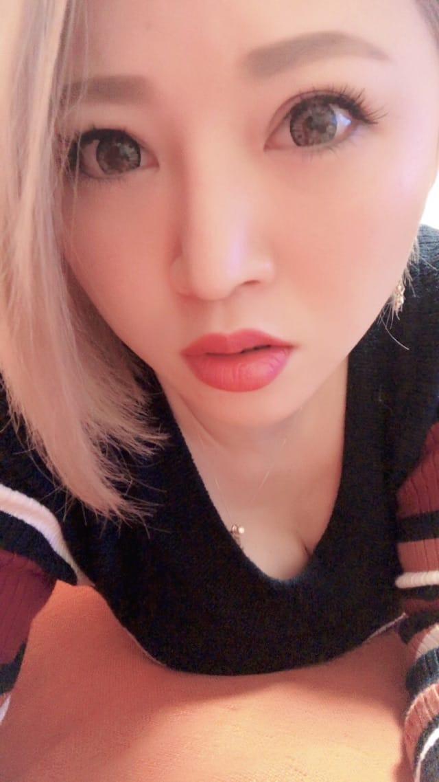 「おやふみー  gif」02/23(02/23) 02:36 | はんたぁーの写メ・風俗動画