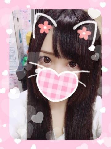 「さむさむーい」02/23(02/23) 02:45   ももの写メ・風俗動画
