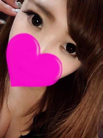 「美容」02/23(02/23) 04:16 | けい 完全ド素人娘♪の写メ・風俗動画