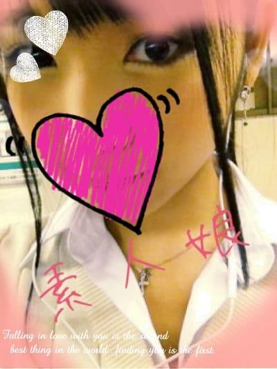 「[お題]from:さるとびさん」02/23(02/23) 04:34 | なぎの写メ・風俗動画