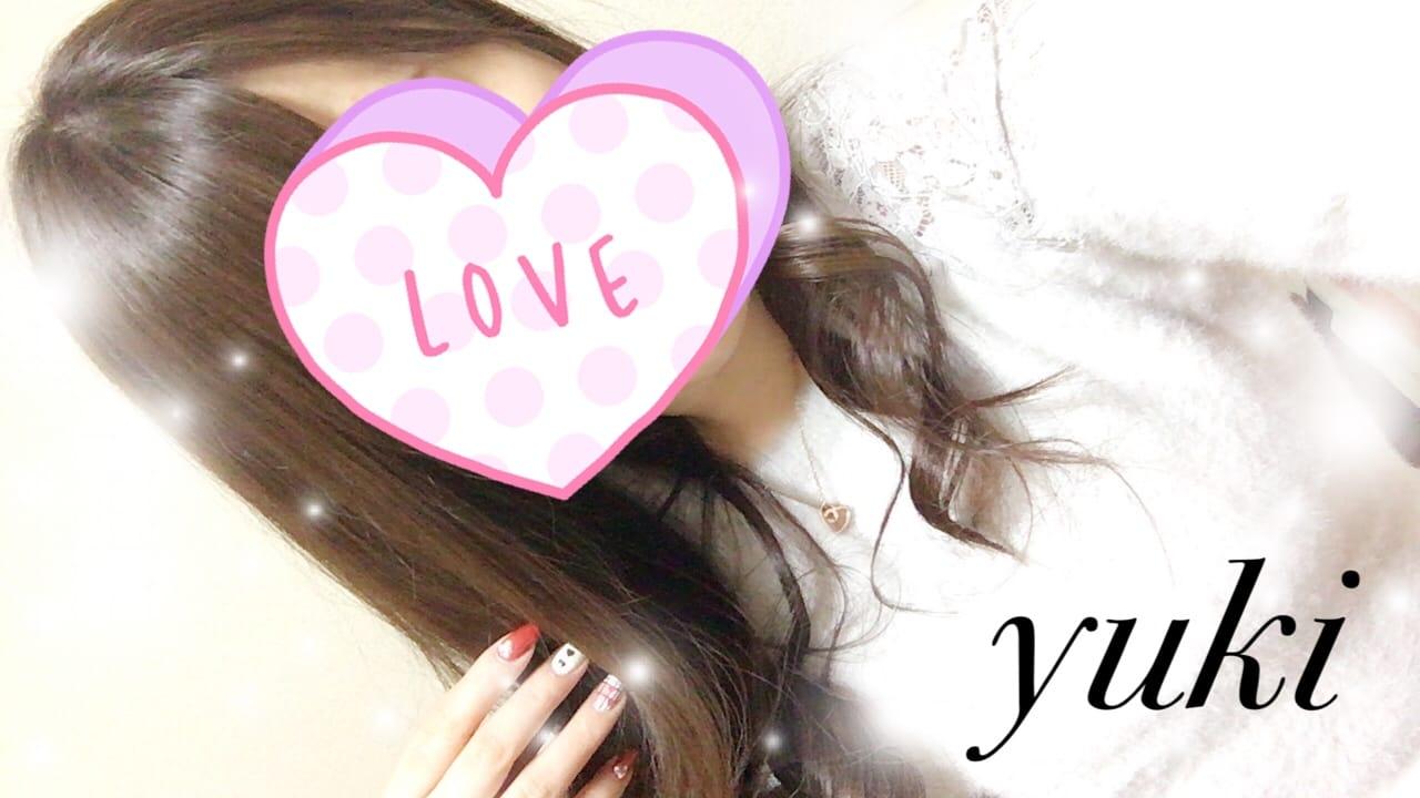 「えーぶい」02/23(02/23) 04:37 | 【体験】ゆきの写メ・風俗動画