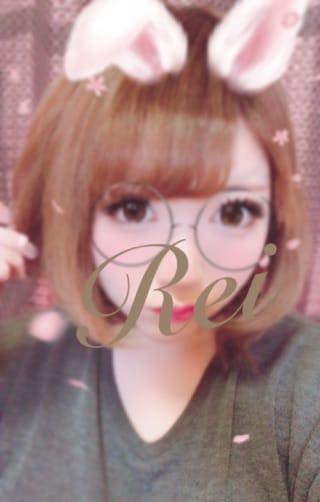 「おはよっ」02/23(02/23) 04:47 | れいの写メ・風俗動画