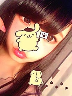 「お礼☆ミ」02/23(02/23) 05:30 | かんなの写メ・風俗動画