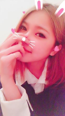 「[お題]from:ひとみのさん」02/23(02/23) 10:36 | いちごの写メ・風俗動画