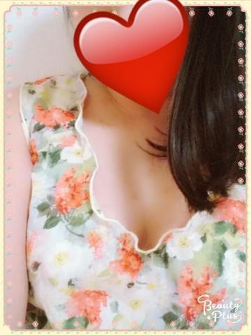 「昨日のお礼です❤」02/23(02/23) 11:35 | ★なるみ★新人の写メ・風俗動画