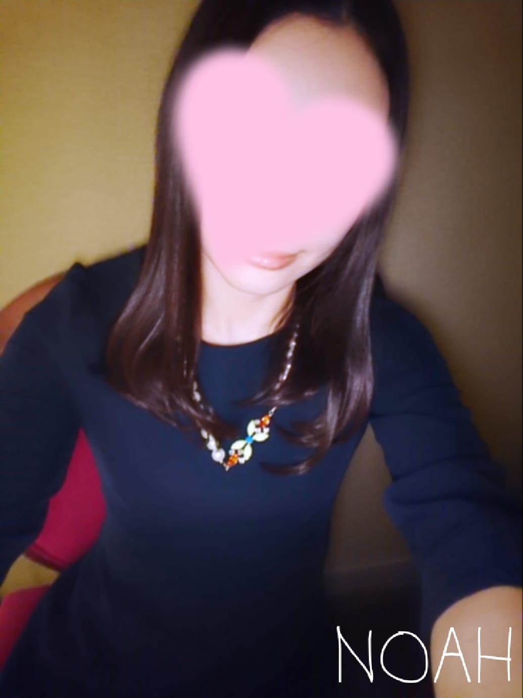 「乃亜です☆」02/23(02/23) 12:30   乃亜の写メ・風俗動画