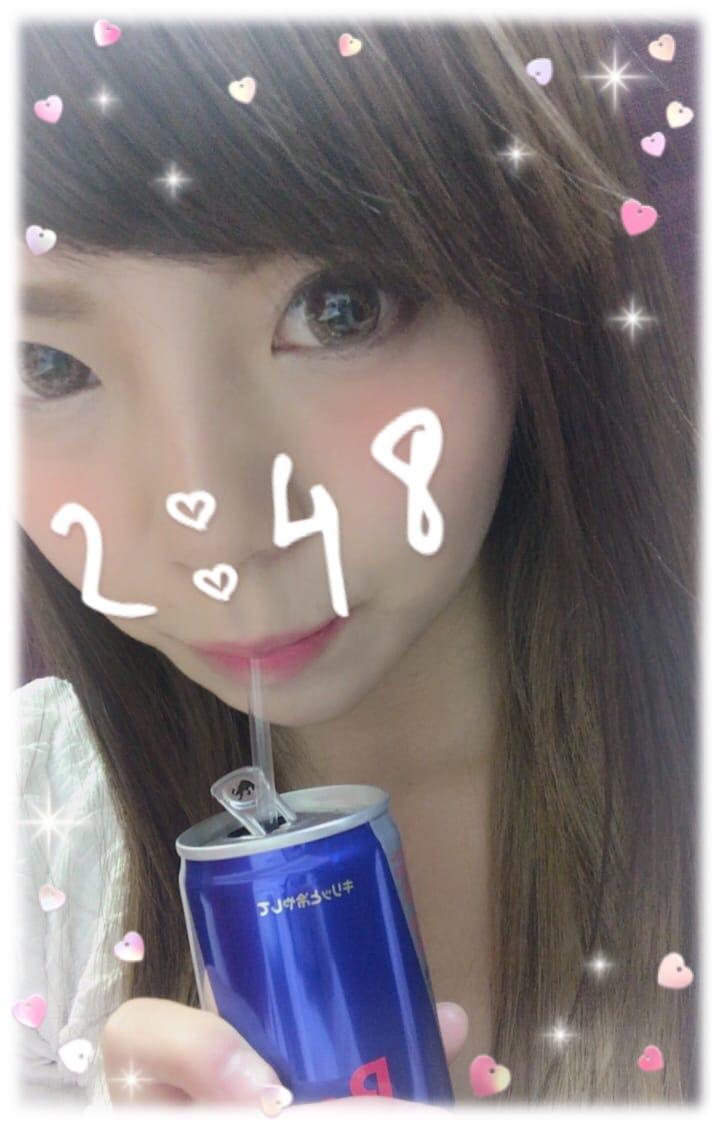 「13時から♪」02/23(02/23) 12:52   姫の写メ・風俗動画