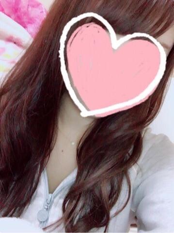 「( ? ? )」02/23(02/23) 19:24 | まなみ★未経験・ルックス激高の写メ・風俗動画