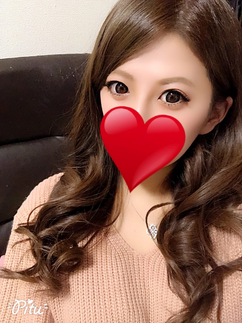 「21時出勤です!」02/23(02/23) 20:30 | しずかの写メ・風俗動画