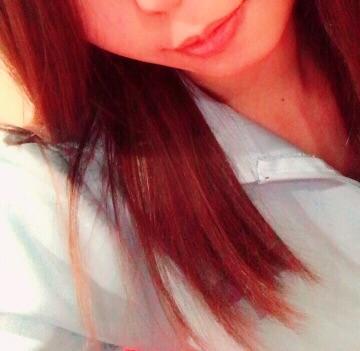 「お礼」02/23(02/23) 21:10 | まいの写メ・風俗動画