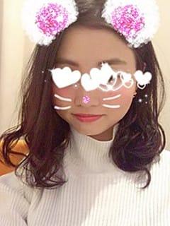 「今日もありがとうございました!」02/23(02/23) 21:30 | かのの写メ・風俗動画