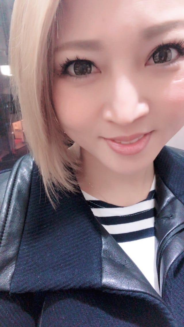 「こんばんわー」02/23(02/23) 21:36 | はんたぁーの写メ・風俗動画
