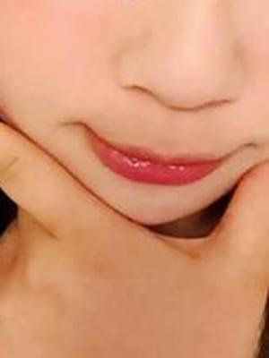 「お礼」02/23(02/23) 22:37 | メイの写メ・風俗動画