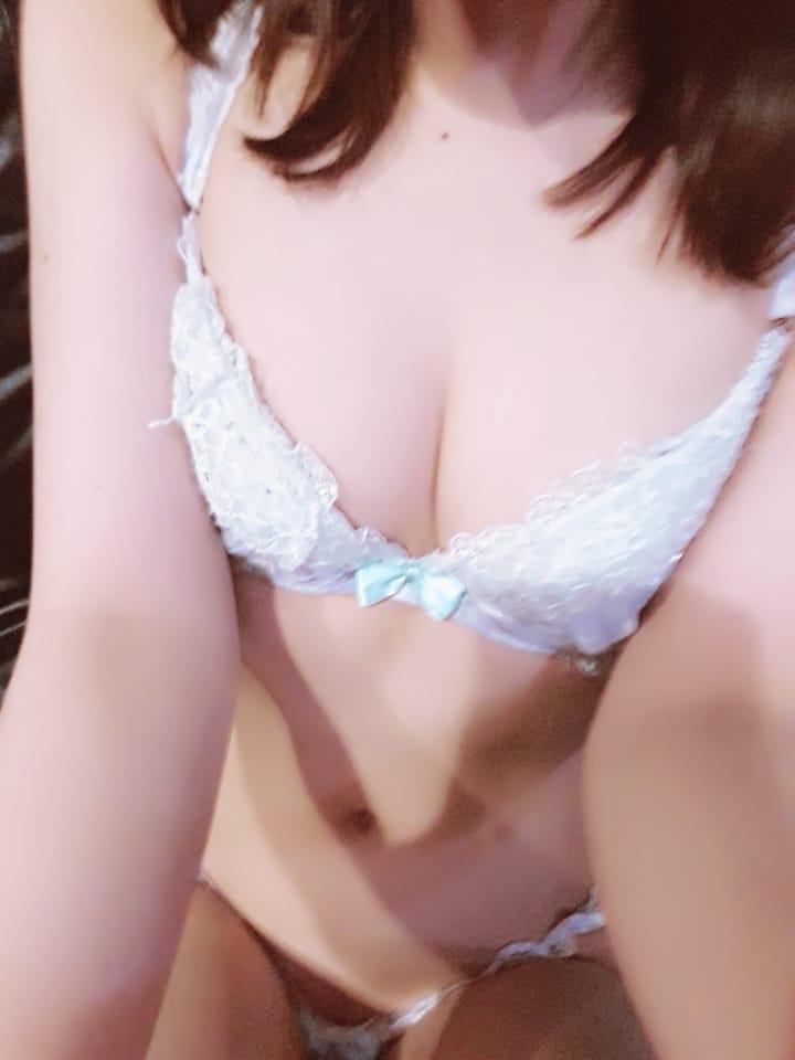 「お礼日記」02/23(02/23) 23:12 | さくらちゃんの写メ・風俗動画