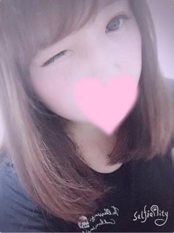 「癒♡」02/23(02/23) 23:18 | けい 完全ド素人娘♪の写メ・風俗動画