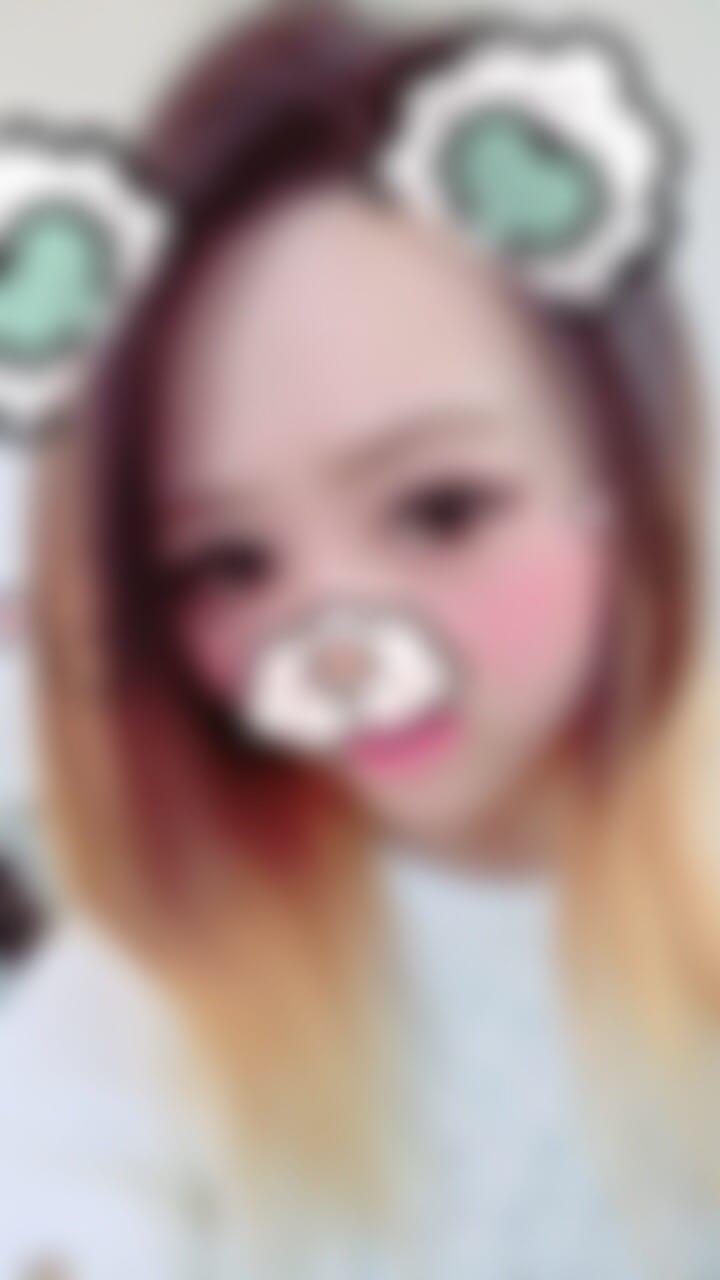 「明日も★」02/23(02/23) 23:58 | らみの写メ・風俗動画