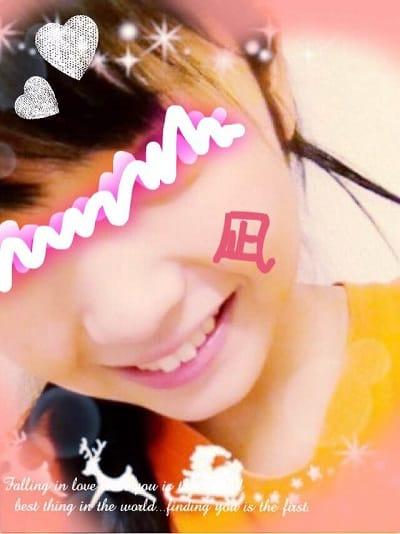 「待ってます♡」02/24(02/24) 01:52 | なぎの写メ・風俗動画