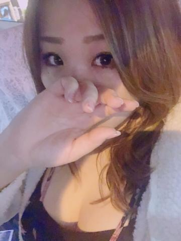 「こんにちわ」02/24(02/24) 04:03   びび【アニメ声】の写メ・風俗動画