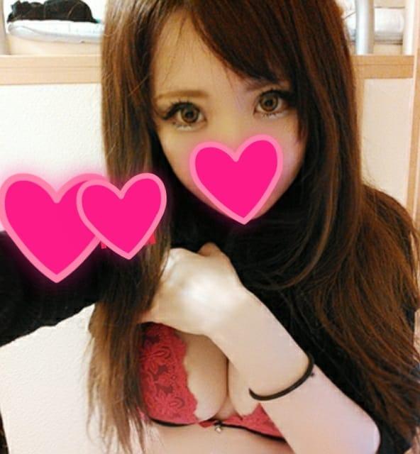 「けいの優しさ…♡」02/24(02/24) 04:17 | けい 完全ド素人娘♪の写メ・風俗動画