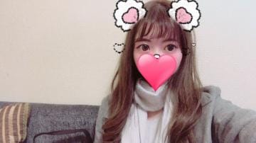 「出勤中!!」02/24(02/24) 12:03 | うららの写メ・風俗動画