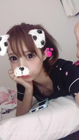「やん」02/24(02/24) 12:07 | ひなのニャン♡の写メ・風俗動画