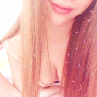 「やっとぉぉぉ!」02/24(02/24) 12:21   さやの写メ・風俗動画