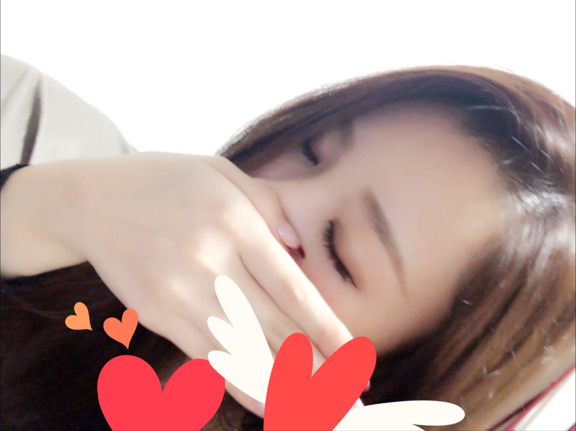 「Uちゃん♡」02/24(02/24) 13:18   みかさの写メ・風俗動画