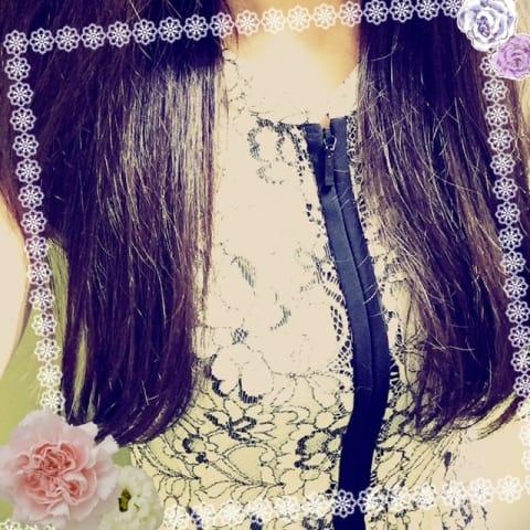 「好きなもの」02/24(02/24) 14:16 | 日々野茉子の写メ・風俗動画