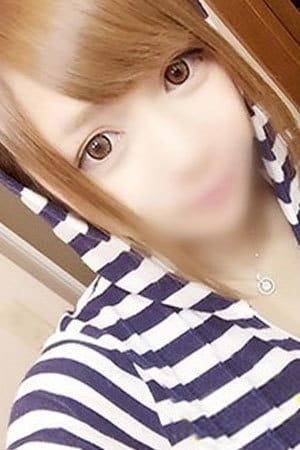 「今日は♡」02/24(02/24) 14:19 | なつみの写メ・風俗動画