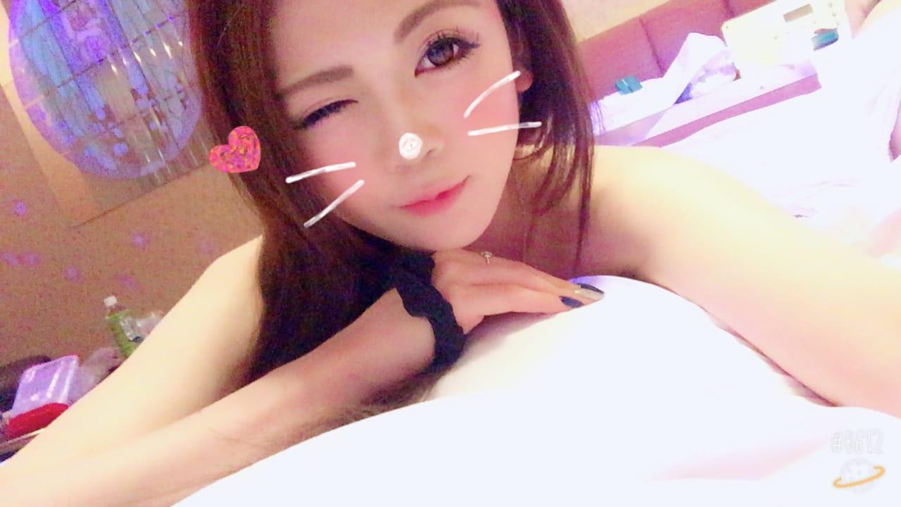 「おは」02/24(02/24) 16:37 | 弓野 そらの写メ・風俗動画