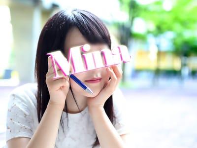 「鴬谷のNちゃん☆」02/24(02/24) 16:48   藍川 みなの写メ・風俗動画