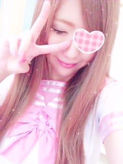 「大宮あいねほんしさま☆」02/24(02/24) 16:58   さやの写メ・風俗動画