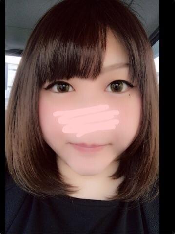 「黙っていたら…♡」02/24(02/24) 16:59   みらいの写メ・風俗動画