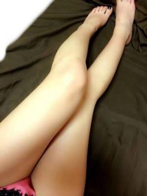 「セーヌのUさん♪」02/24(02/24) 17:29 | さやかの写メ・風俗動画