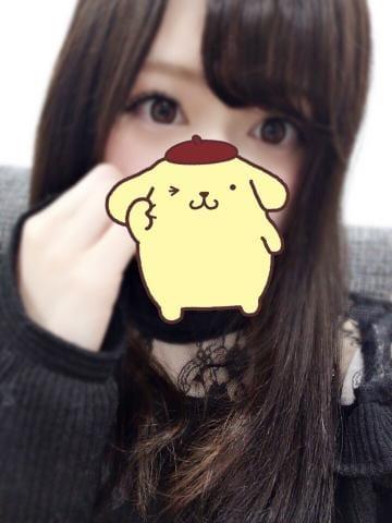 「ひなです」02/24(02/24) 18:09   ひなの写メ・風俗動画