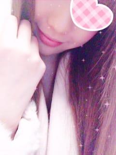 「555」02/24(02/24) 19:17   さやの写メ・風俗動画