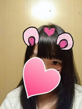 「しゅっきーん♪」02/24(02/24) 19:40   せいなの写メ・風俗動画