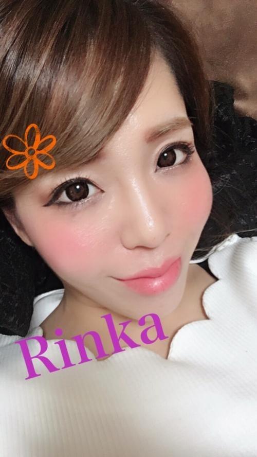 「りんりん〜」02/24(02/24) 19:48 | りんかCAの写メ・風俗動画