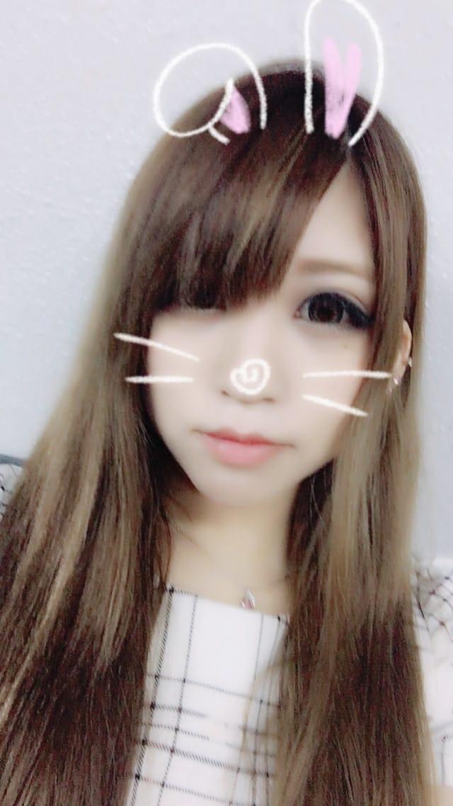 「出勤」02/24(02/24) 20:08 | 柚希 美沙の写メ・風俗動画