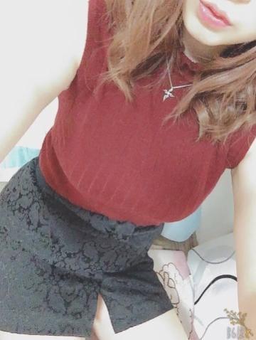 「お礼です(о´∀`о)」02/24(02/24) 22:10   めろ★全てがパーフェクト★の写メ・風俗動画