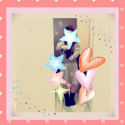 「こんばんは」02/24(02/24) 22:18 | 日々野茉子の写メ・風俗動画
