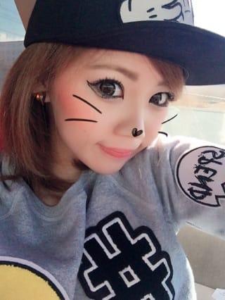 「おだーいっ♡」02/24(02/24) 23:30 | めぐの写メ・風俗動画