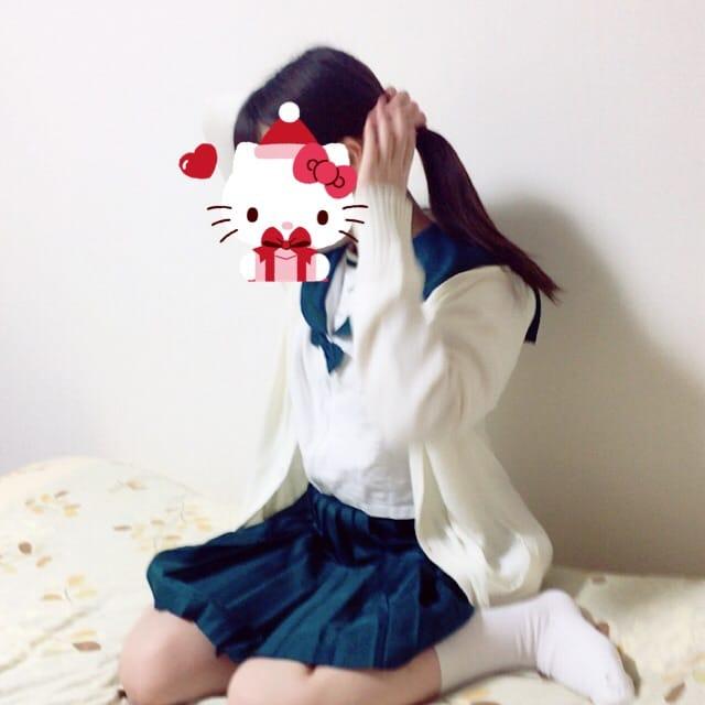 「いちご!」02/25(02/25) 01:07 | あいの写メ・風俗動画