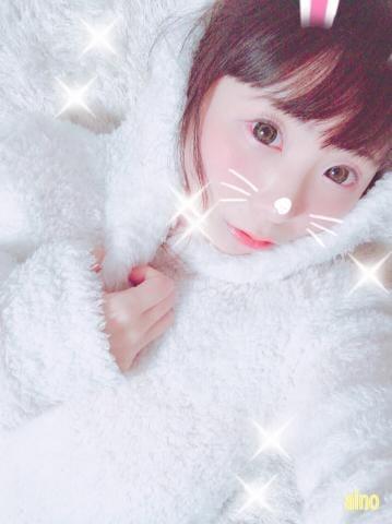 「ありがとう」02/25(02/25) 01:18   あいのの写メ・風俗動画