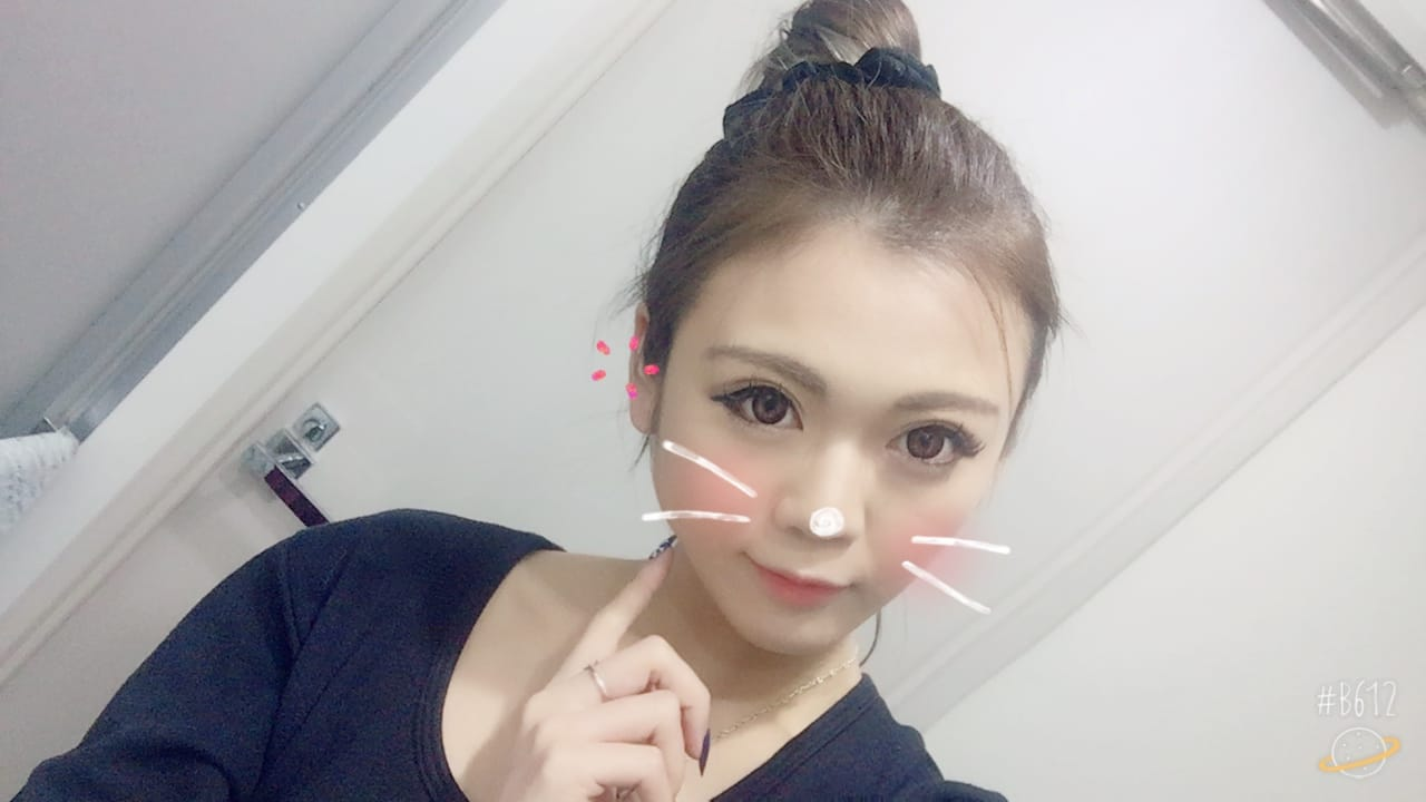「おれい」02/25(02/25) 04:24 | 弓野 そらの写メ・風俗動画