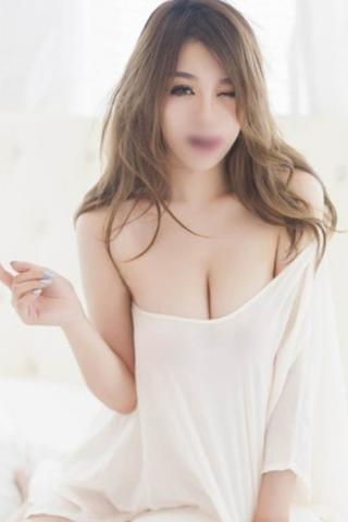 「エムズカシェのSさん☆」02/25(02/25) 06:09   まなみの写メ・風俗動画